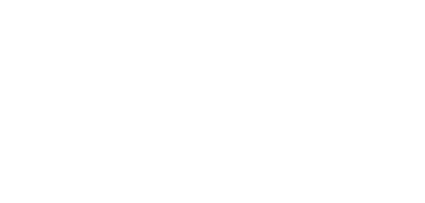 Slogan-Gentlemen-Factory-Barbershop-Geneva